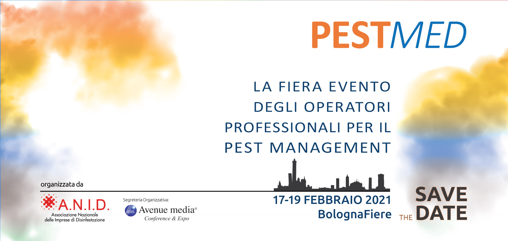 pestmed-rev4-skyline-bologna