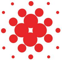 anid-logo
