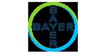 BAYER CROPSCIENCE SRL
