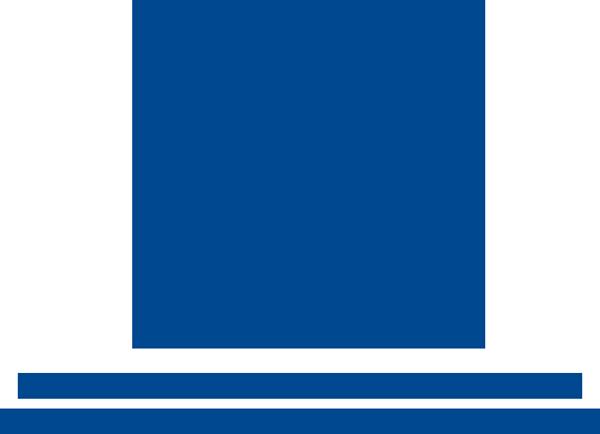 Logo_Confindustriaservizi_blu-small