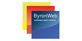 ByronWeb Software