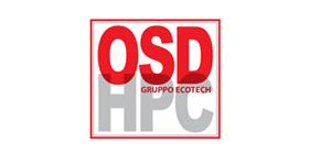 O.S.D. GRUPPO ECOTECH SRL