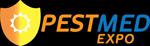 logo-pest-med-expo-150