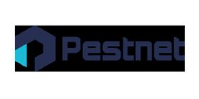 PESTNET ITALIA