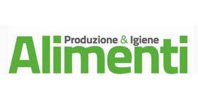 Produzione & Igiene Alimenti