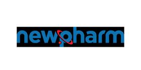 NEWPHARM SRL