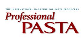 Professional Pasta
