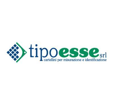 TIPOESSE SRL