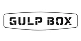 GULP BOX