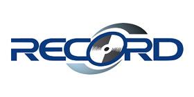 Record S.r.l.