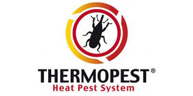 THERMOPEST
