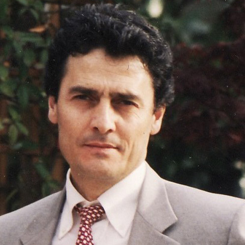 PAOLO-D'INTINO