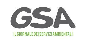 GSA NEWS