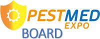 Board Pestmed Expo