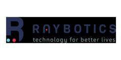 RayBotics