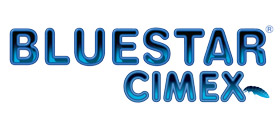 BLUESTAR® Cimex