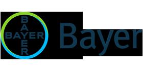 Corp-Logo_BG_Bayer
