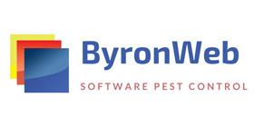 ByronWeb Software