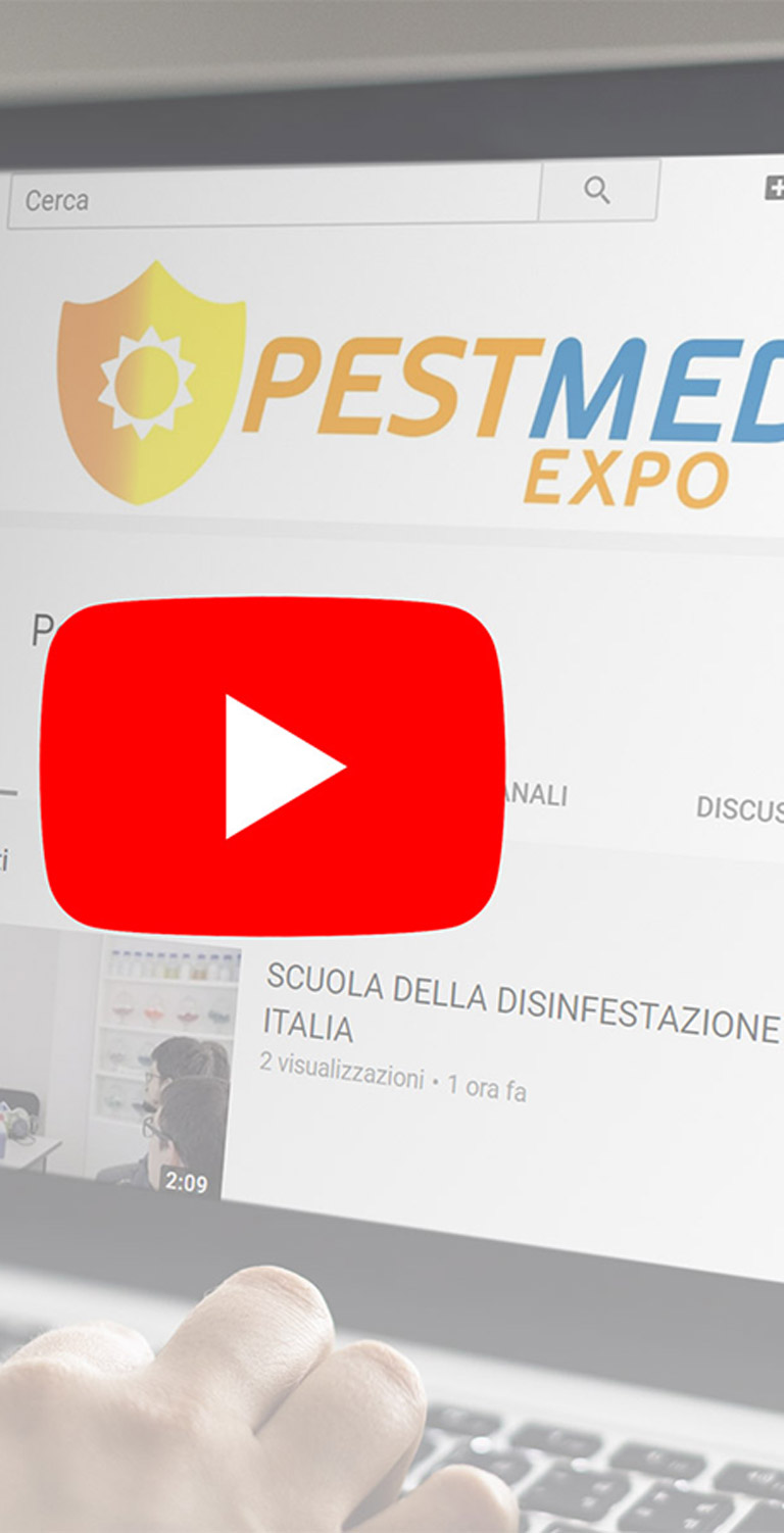 pestmed-video-gallery-stretto