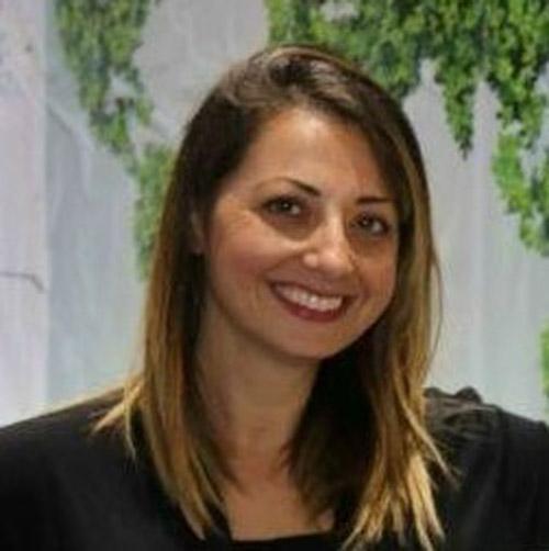 Ilaria Casalanguida